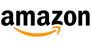 Amazon nline shopping store