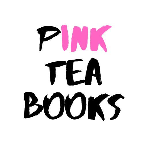 Pink Tea Books